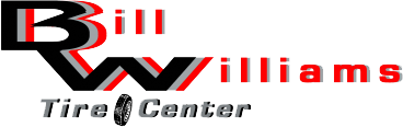 Bill Williams Tire Center